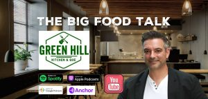 green hill kitchen greenport ny