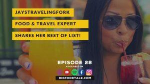 jays_travelingfork_food_influencer